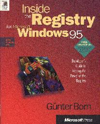 inside-registry-for-win95.jpg (17033 bytes)