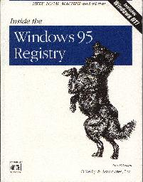 inside-win95-registry.jpg (14287 bytes)