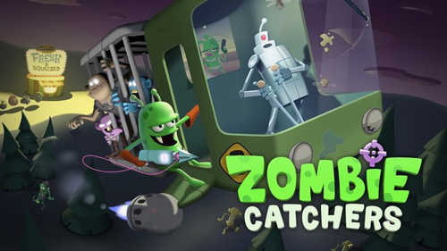 Zombie-Catchers500.jpg